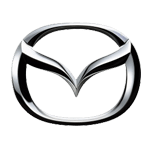 Mazda 0 to 60 Times