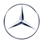 Mercedes 0 to 60 Times