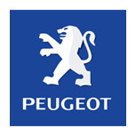 Peugeot 0 to 60 Times