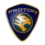 Proton