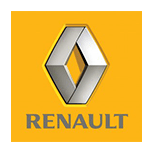 Renault 0 to 60 Times