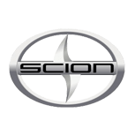 Scion 0 to 60 Times