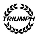Triumph 0 to 60 Times