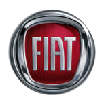 Fiat 0 to 60 Times
