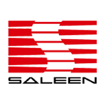 Saleen 0 to 60 Times