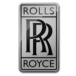 Rolls-Royce 0 to 60 Times