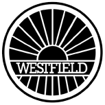 Westfield 0 to 60 Times
