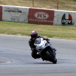Pro Race Motorcycles and Sports Bikes Racing