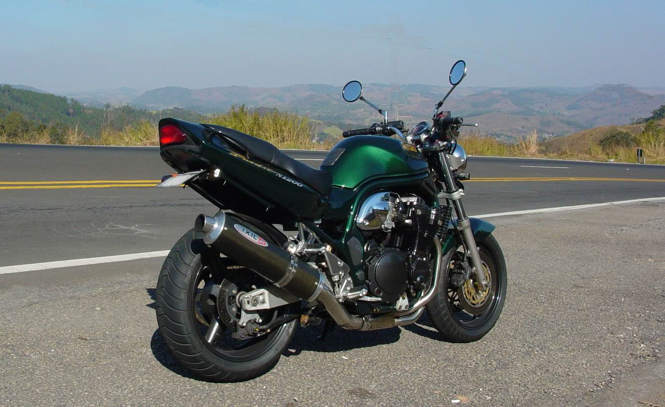 Triumph Pictures | View our Gallery of Triumph Motorcycle