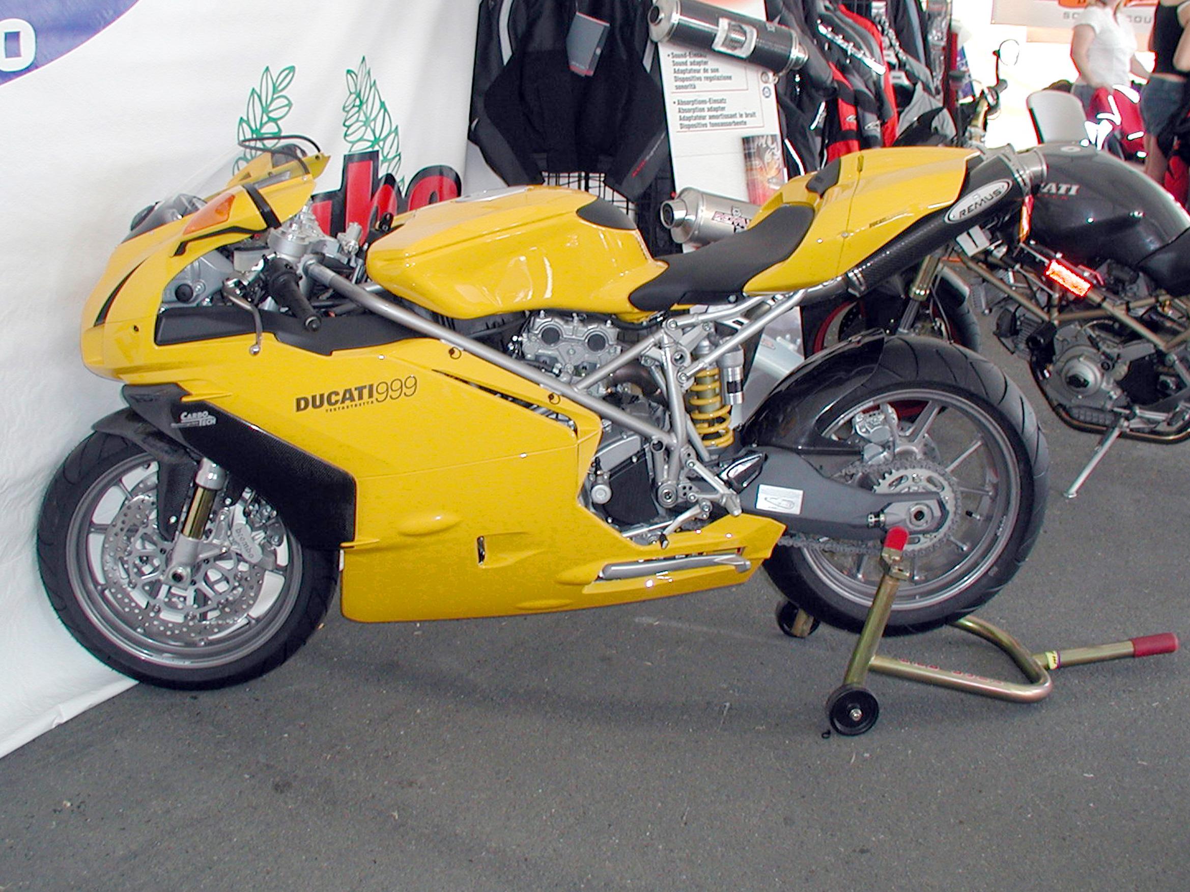 Motortrade | Philippines Best Motorcycle Dealer | HONDA