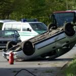 Car Wrecks