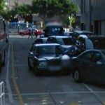 Bentley and Rolls-Royce Cars on Google Street View