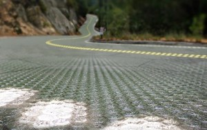 Solar Powered Roads: The Future, or Just Hype?