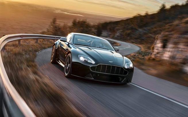 depreciated dream cars that