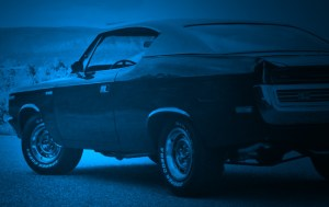 33 of the Most Underrated, Overlooked & Underappreciated Muscle Cars