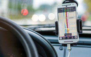 Best Car Apps for Smartphones