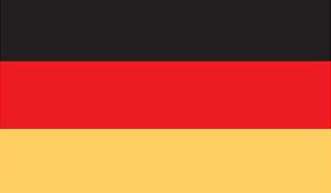 Germany Car 0 60 Specs