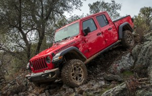 Jeep Gladiator Review – Are You Not Entertained?!