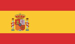 Spain Car 0 60 Specs