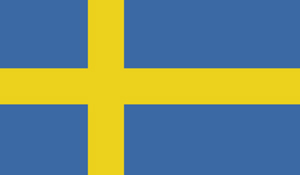 Sweden Car 0 60 Specs