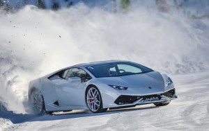 Preparing Your Car For Winter: 10 Useful Tips
