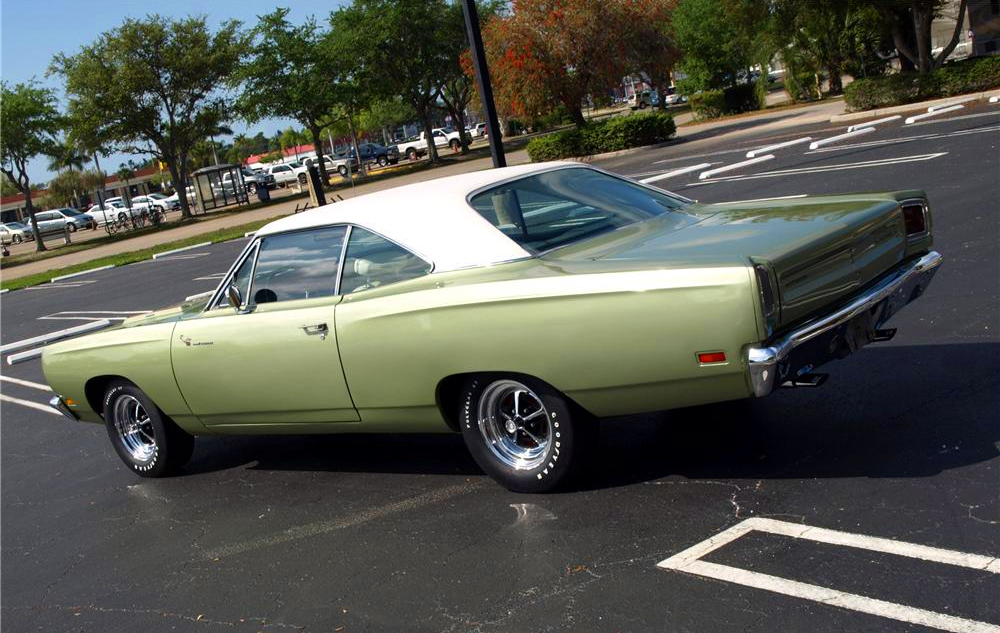 69 plymouth wiring diagram electrical circuit electrical wiring 1969  plymouth road runner