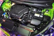 Hyundai Veloster - 035