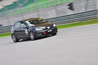 Euro TTA Challengers (Dec 2012) - 054