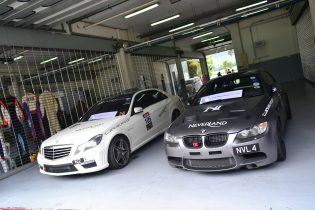Euro TTA Challengers (Dec 2012) - 065