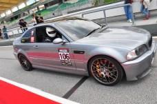 Euro TTA Challengers (Dec 2012) - 098