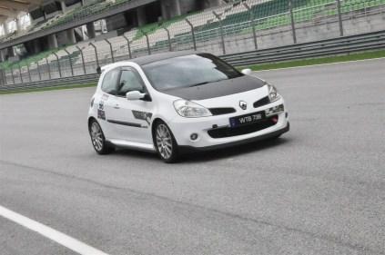 Euro TTA Challengers (Dec 2012) - 117