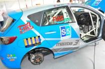 Mazda3 Fawster Motorsports S1K (2012) - 14