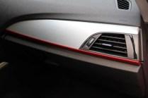 BMW 1-Series (2012) - 37