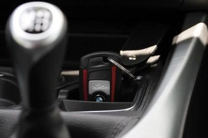 BMW 1-Series (2012) - 42
