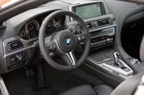 BMW M6 (F12) - 31