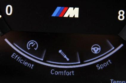 BMW M6 (F12) - 36