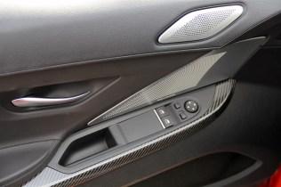 BMW M6 (F12) - 45