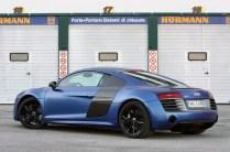 Audi R8 V10 Plus - 02