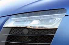Audi R8 V10 Plus - 18