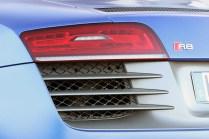 Audi R8 V10 Plus - 30
