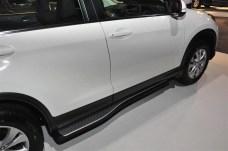 Honda CR-V (2013) - 052