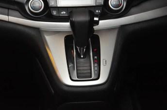 Honda CR-V (2013) - 068