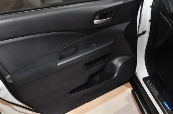 Honda CR-V (2013) - 079