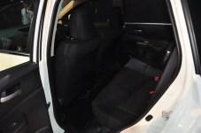 Honda CR-V (2013) - 083