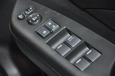 Honda CR-V (2013) - 092