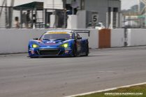 SuperGT-Day2-140
