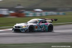 SuperGT-Day2-170