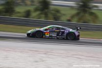 SuperGT-Day2-205