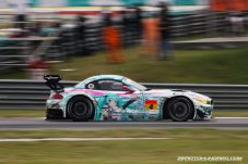 SuperGT-Day2-65