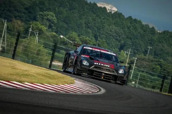 2014-nissan-gt-r-nismo-gt500-race-car_100437043_l